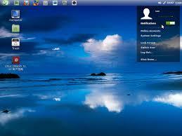 Awn Linux Linux Deepin 11 12 1 Screen Shots Linuxbsdos Com