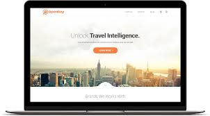 web design company profile sle web page design work with professional webpage designers 99designs