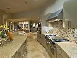 kitchen remodeling katy tx texas select builders llc