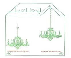 Chandelier Lifter Chandeliers Lowering Systems Best Low Ceiling Lighting Ideas On