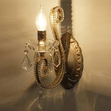 Country Sconces Popular Country Wall Sconces Buy Cheap Country Wall Sconces Lots
