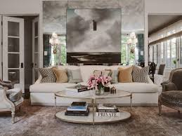 ways to use large wall art in any room diy network blog made