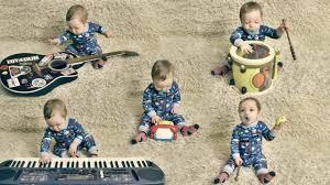 baby band one baby band on vimeo