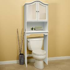 Bathroom Floor Storage Cabinet Bathroom Bathroom Units Space Saving Toilet Toilet Storage