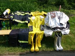 Wildfire Suppression Equipment by Bunker Gear Wikipedia