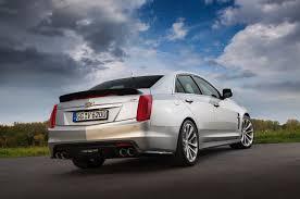 top gear cadillac cts v cadillac cts v review 2017 autocar