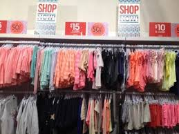 Cotton On cotton on in docklands melbourne vic clothing retailers