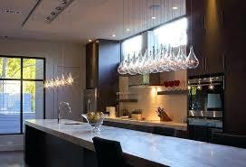 Kitchen Pendant Lighting Uk Contemporary Kitchen Pendant Lights Modern Kitchen Pendant Light