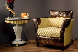 buy furniture online retro furniture luxury hotel furniture