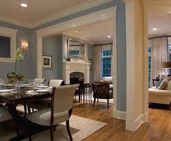 meilleur couleur pour cuisine idee deco salon salle a manger peinture couleur de pour on