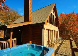 6 bedroom cabins in pigeon forge 63 best large group cabins images on pinterest pigeon forge cabins
