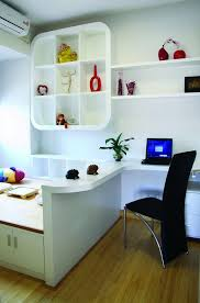 Home Design Company Names Elegant Interior And Furniture Layouts Pictures 30 Modern