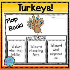 thanksgiving activities for pk k 1 thanksgiving esl by