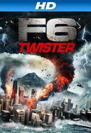 twister movie watch christmas twister on netflix today netflixmovies com