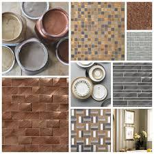 45 best mosaics images on pinterest backsplash tile bathroom