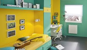 chambre jaune et bleu emejing chambre turquoise et jaune ideas design trends 2017