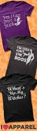 halloween disney shirts best 25 halloween shirt ideas only on pinterest buy shirts