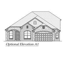 logan plan elevation