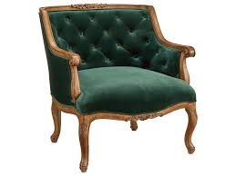 Armchair Cheap Furniture Turquoise Wingback Chair Teal Accent Chair Cheap