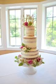 tiered wedding cakes tiered wedding cakes kyrsten s sweet designs