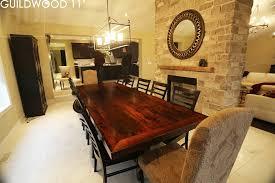 mennonite furniture kitchener hd threshing reclaimed wood furniture page 10