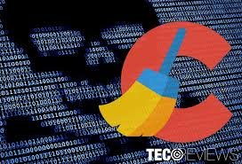 ccleaner malware version ccleaner spreads malware update to latest version to be secure