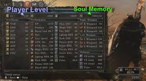 Soapstone Dark Souls 2 Steam Community Guide How To Connect To Your Friends In