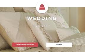 kohl wedding registry top 8 wedding registries that give you major perks the krazy