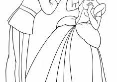 free disney coloring pages frozen coloring kids