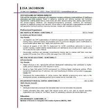 free resume templates in word free resume templates word template cv best 25 ideas on