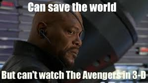 The Avengers Memes - what are some funniest avengers memes quora