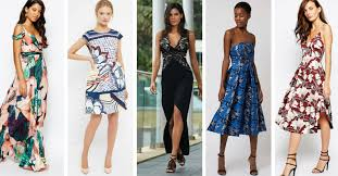 wedding guest dresses uk 30 dresses to wear to a wedding the fuss