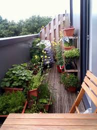 Small Patio Decorating Ideas by Balcony Wonderfull Small Balcony Garden Design Ideas
