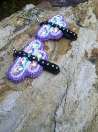 82 best jewelry images on pinterest beaded jewelry native