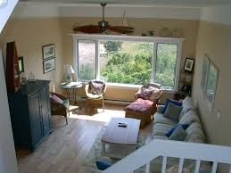 Cape Cod Homes Interior Design Cape Cod Condo Rental From Maine Vacation Houses