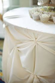 wedding backdrop rentals edmonton 27 best wedding ideas images on backdrops for weddings
