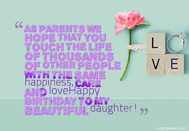 50 beautiful happy birthday greetings great 50 blessed birthday wishes for from and quotes