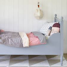 children u0027s bedroom and nursery bedding u2013 hibou home