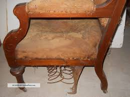 Affordable Armchairs Antique Dining Room Chairs With Arms Loversiq
