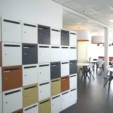 casier pour bureau design d intérieur casier bureau etagare rangement de industriel
