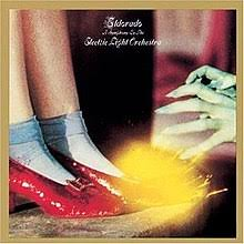 Eldorado Electric Light Orchestra Album Wikipedia