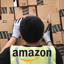 amazon black friday article black friday 2016 what to expect from walmart target kohl u0027s u0026 more
