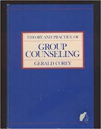Corey Counselling Theory And Practice Theory And Practice Of Counseling Gerald Corey