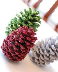 75 best pinecone crafts images on pine cone crafts