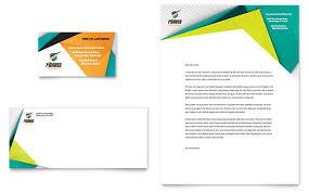 free blank tri fold brochure templates for microsoft word