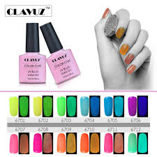 online buy wholesale healthy nail polish brands from china healthy