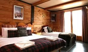 chambre d hote montgenevre le pot de miel chambre d hote montgenèvre arrondissement de