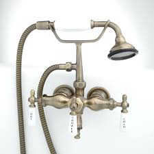 Old Style Bathtub Faucets Faucet Bathroom And Kitchen Image Of Aquasource Tub Shower Old