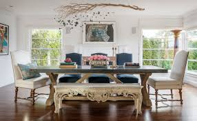 large trestle dining table the trestle dining table a style that never dies