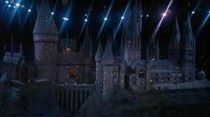 hogwarts journey of the fates